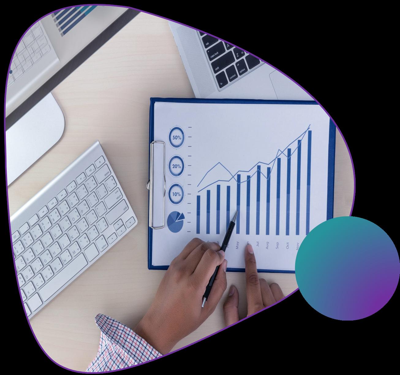 https://cotysoft.softmanagement.com.co/wp-content/uploads/2020/08/Analitica-de-Datos.png