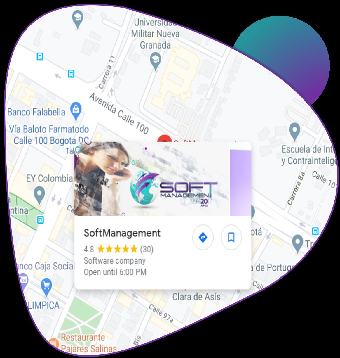 https://cotysoft.softmanagement.com.co/wp-content/uploads/2020/08/Location-SoftManagement2.png